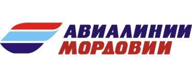 Авиалинии Мордовии